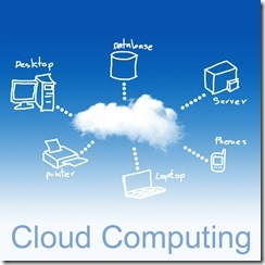 CloudComputing_thumb.jpg