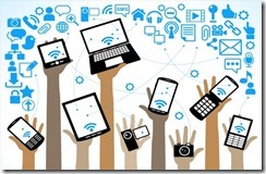 multitasking-mobile-devices-557x362