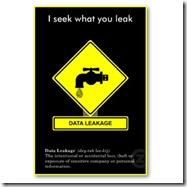 data_leakage_