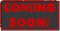 red_coming_soon_stamp