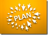 have-plan-brand-strategy