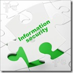 Information-Security-3094311
