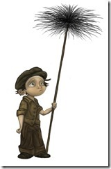 child-Chimney-Sweep-Concept