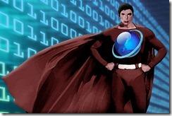 internet_heroes