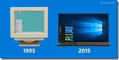 windows 95 20