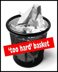 too-hard-basket