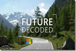 microsoft-future-decoded-event-featured1