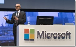 satya-nadella-future-decoded-370x229