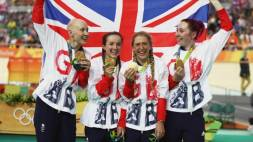teamgb_trott_archibald_rowsell_barker_rio_2000-1471125302