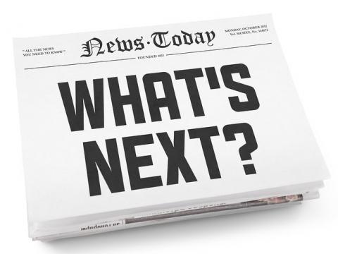 what-s-next-headline