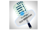 techstringy interviews logo
