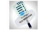 techstringy interviews logo