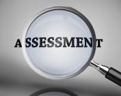 assessment-1024x819